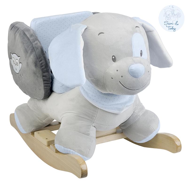 nattou-sam-toby-schaukeltier-hund-hellblau-grau-kinderspielzeug-