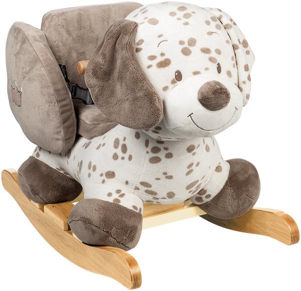 nattou-max-noa-tom-schaukeltier-hund-wei-braun-kinderspielzeug-