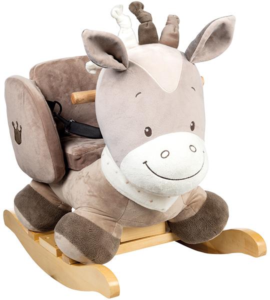 nattou-max-noa-tom-schaukeltier-pferd-braun-kinderspielzeug-