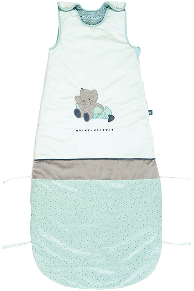 nattou-jack-jules-nektor-nicki-schlafsack-90-110-cm-mint-babykleidung-