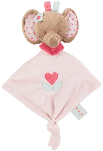 nattou-charlotte-rose-kuscheltuch-elefant-mit-schnullerhalter-rosa-babyspielzeug-