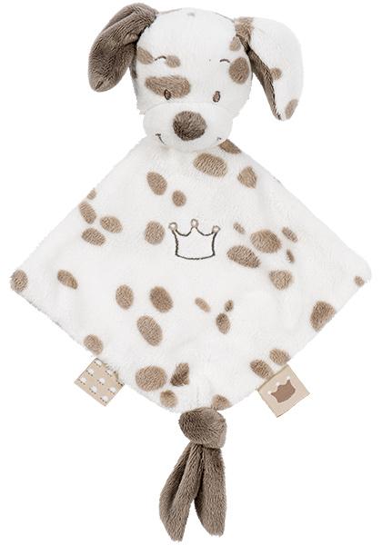 nattou-max-noa-tom-kuscheltuch-mit-schnullerhalter-hund-max-wei-braun-babyspielzeug-