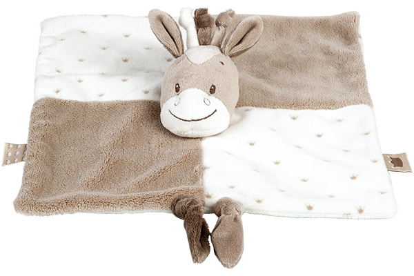 nattou-max-noa-tom-schmusetuch-mit-schnullerhalter-pferd-noa-beige-braun-babyspielzeug-
