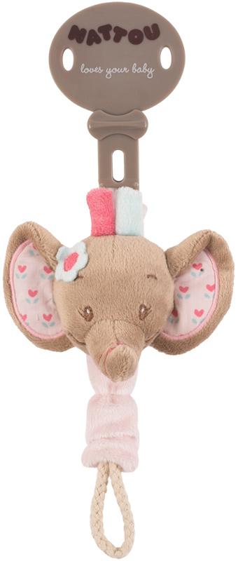nattou-charlotte-rose-schnullerkette-elefant-babyspielzeug-