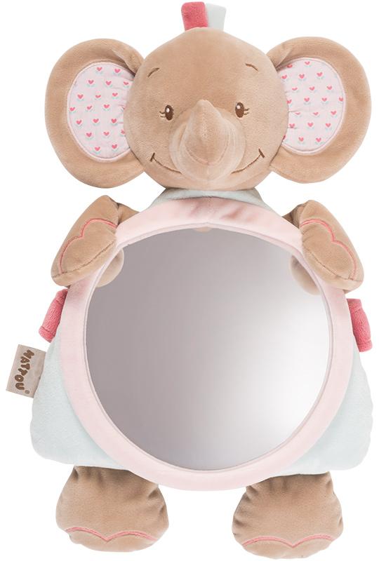 nattou-charlotte-rose-spiegel-furs-auto-zur-babyuberwachung-babyspielzeug-