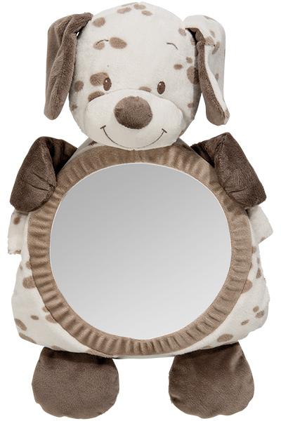 nattou-max-noa-tom-spiegel-furs-auto-zur-babyuberwachung-babyspielzeug-