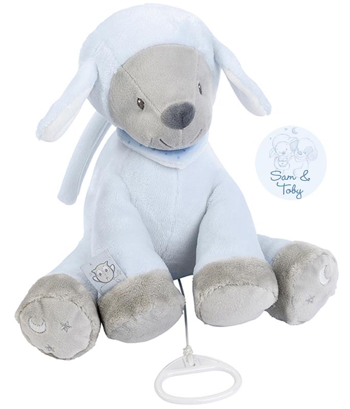nattou-sam-toby-gro-e-spieluhr-schaf-la-le-lu-babyspielzeug-