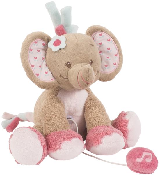 nattou-charlotte-rose-mini-spieluhr-elefant-la-le-lu-babyspielzeug-