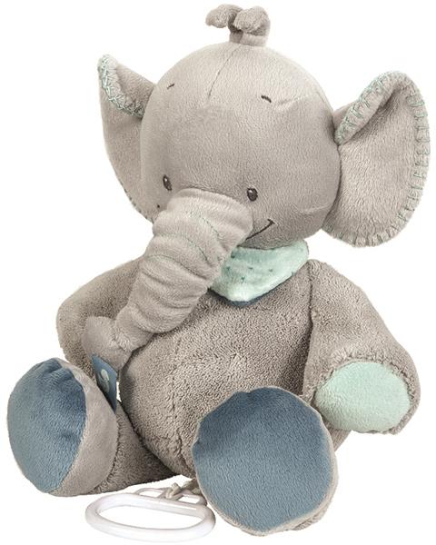 nattou-jack-jules-nextor-spieluhr-elefant-la-le-lu-babyspielzeug-