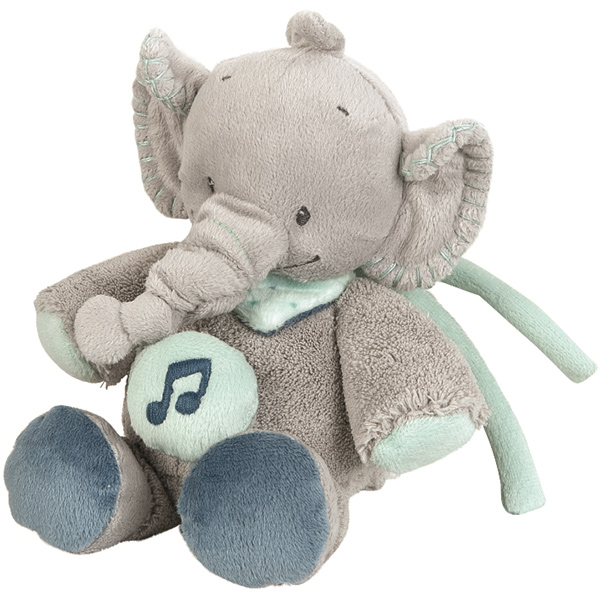 nattou-jack-jules-nextor-mini-spieluhr-elefant-la-le-lu-babyspielzeug-