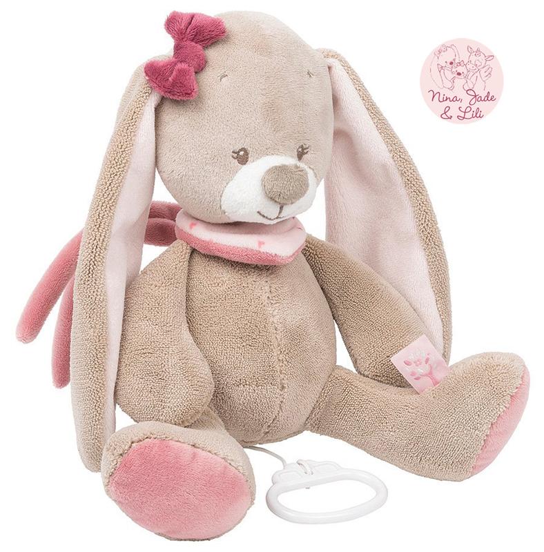 nattou-nina-jade-lili-gro-e-spieluhr-kaninchen-nina-la-le-lu-babyspielzeug-