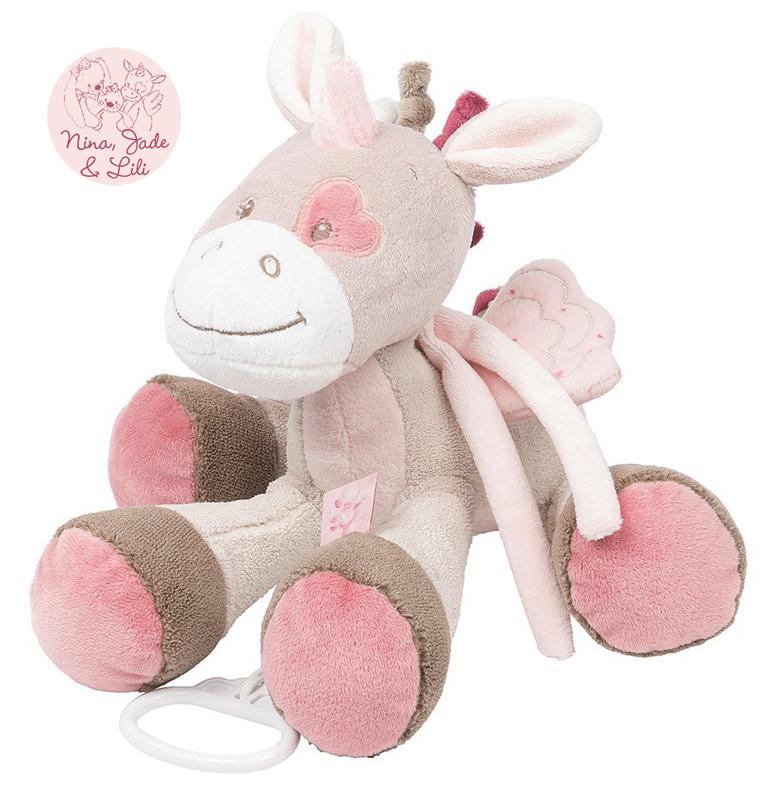 nattou-nina-jade-lili-gro-e-spieluhr-einhorn-jade-la-le-lu-babyspielzeug-