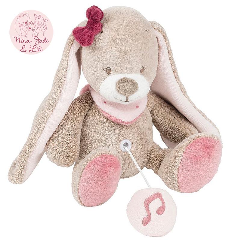 nattou-nina-jade-lili-mini-spieluhr-kaninchen-la-le-lu-babyspielzeug-