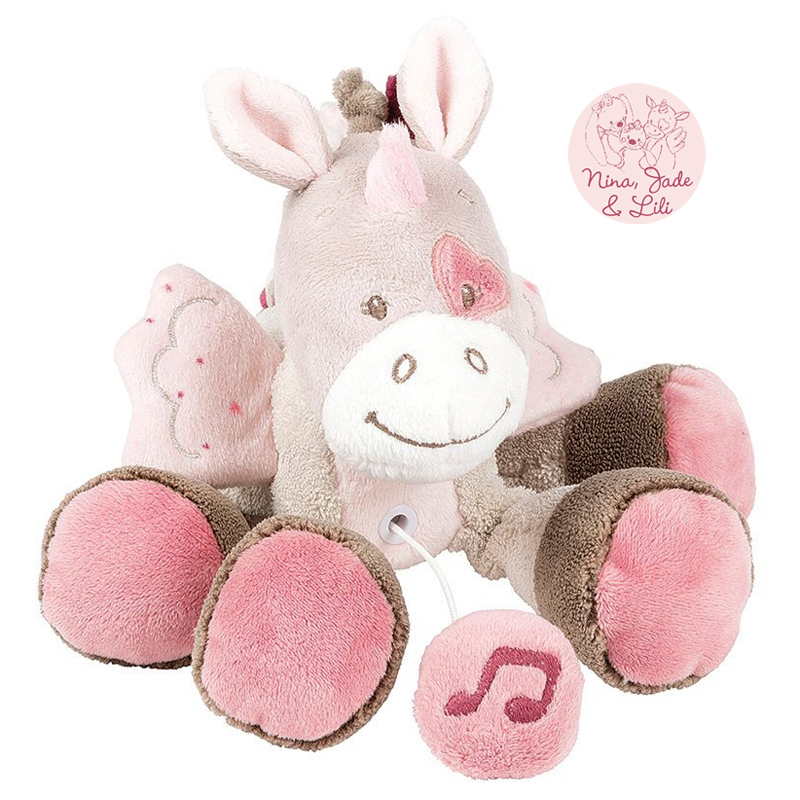 nattou-nina-jade-lili-mini-spieluhr-einhorn-jade-la-le-lu-babyspielzeug-