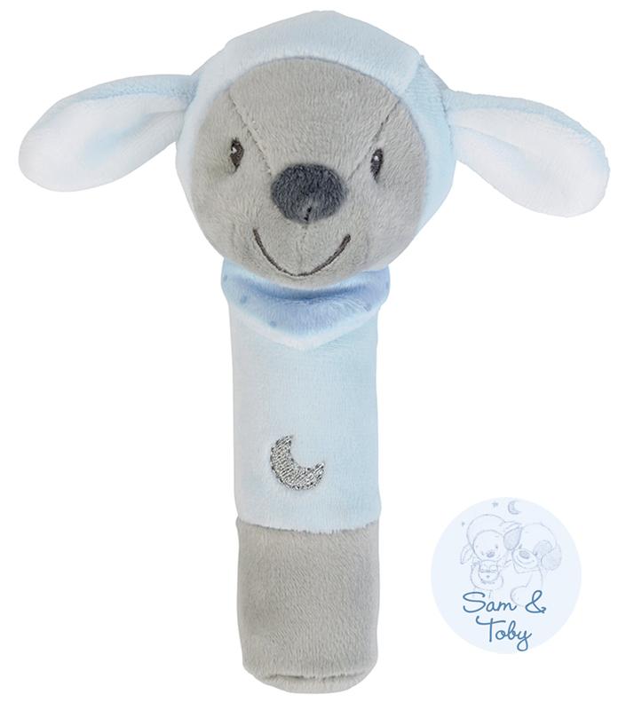 nattou-sam-toby-stabgreifling-schaf-hellblau-babyspielzeug-