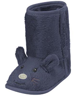 playshoes-babyschuhe-maus-gefuttert-gr-18-19-blau-babykleidung-