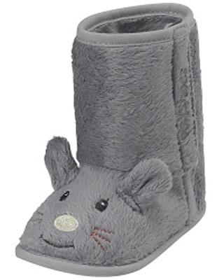 playshoes-babyschuhe-maus-gefuttert-gr-16-17-grau-babykleidung-