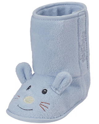 playshoes-babyschuhe-maus-gefuttert-gr-16-17-hellblau-babykleidung-