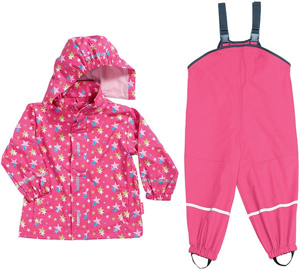 playshoes-regen-set-sterne-gr-80-pink-babykleidung-
