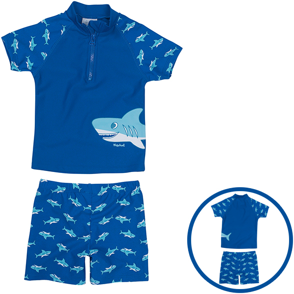 playshoes-uv-schutz-bade-zweiteiler-mit-hai-gr-74-80-blau-babykleidung-