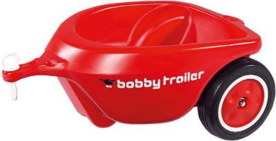 big-new-bobby-car-anhanger-rot-kinderspielzeug-