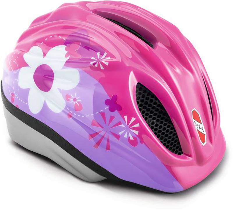 puky-kinderhelm-ph-1-m-l-lovely-pink-kinderspielzeug-