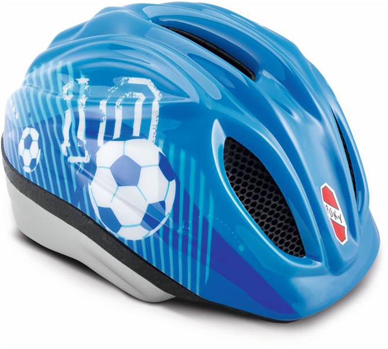 puky-kinderhelm-ph-1-m-l-fu-ball-blau-kinderspielzeug-