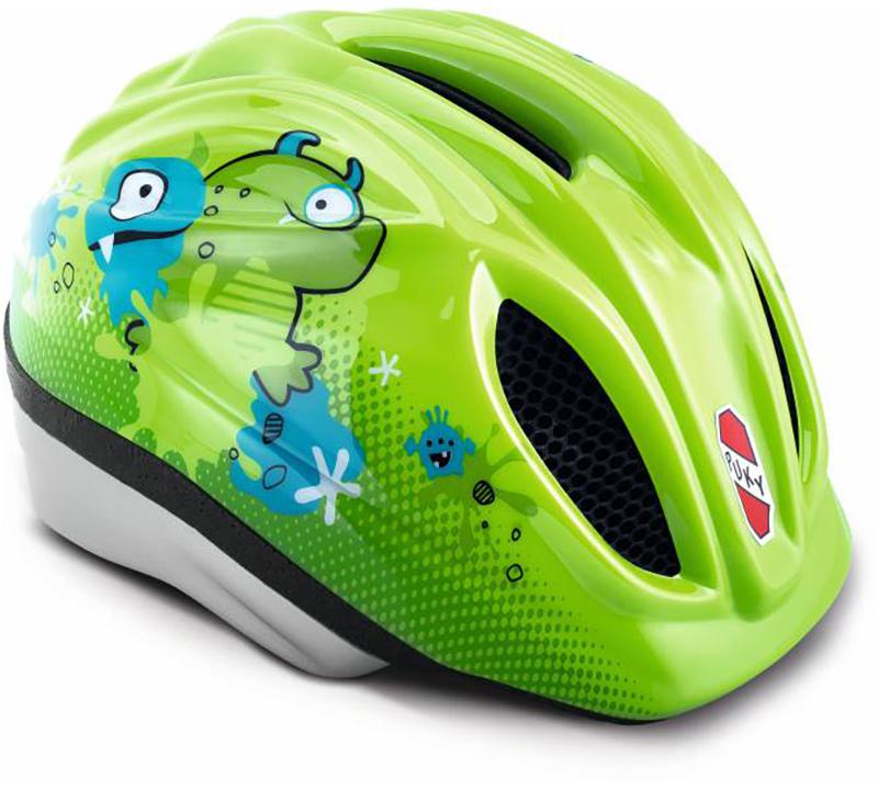 puky-kinderhelm-ph-1-m-l-monster-grun-kinderspielzeug-