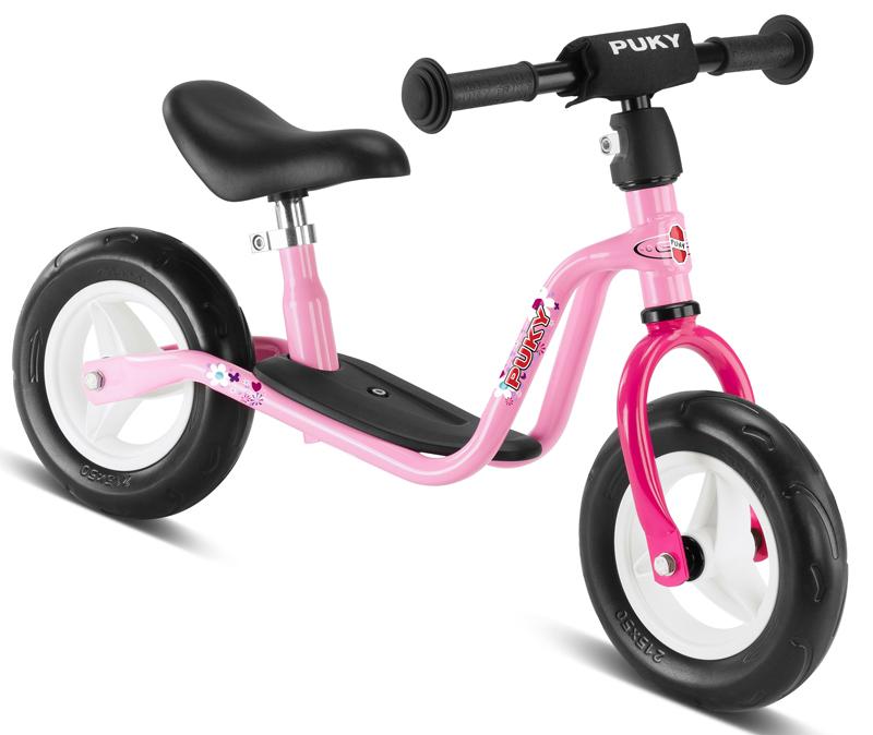 puky-laufrad-lr-m-pink-kinderspielzeug-