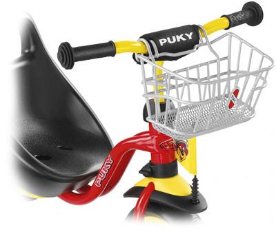 puky-lenkerkorb-lkdr-fur-dreirader-und-roller-silber-kinderspielzeug-