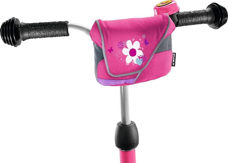 puky-pukybag-lenkertasche-lt1-fur-laufrad-co-lovely-pink-kinderspielzeug-