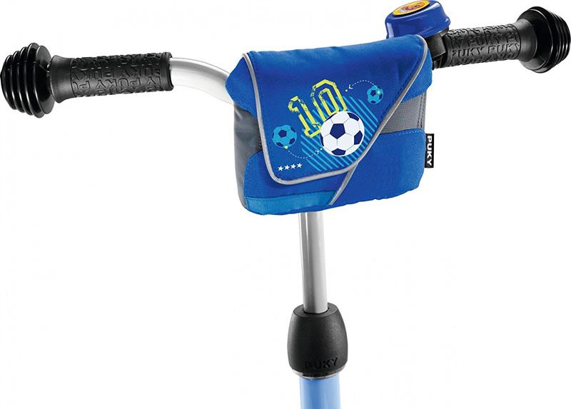 puky-pukybag-lenkertasche-lt1-fur-laufrad-co-blau-kinderspielzeug-