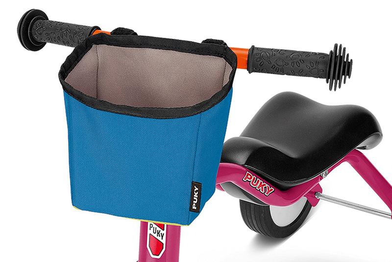 puky-lenkertasche-lt-3-fur-pukylino-wutsch-fitsch-blau-kinderspielzeug-