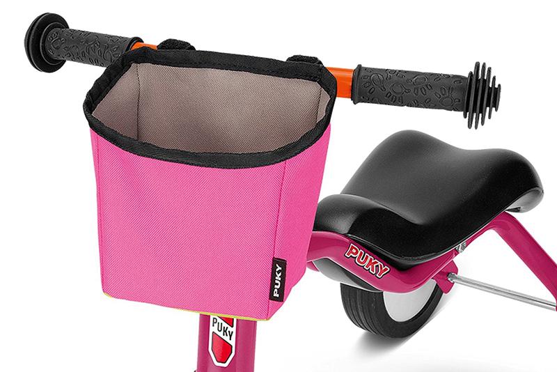 puky-lenkertasche-lt-3-fur-pukylino-wutsch-fitsch-pink-kinderspielzeug-