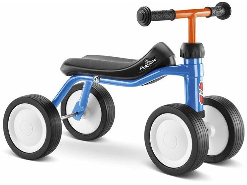 puky-sitzroller-pukylino-himmelblau-kinderspielzeug-