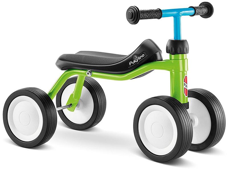 puky-sitzroller-pukylino-kiwi-kinderspielzeug-