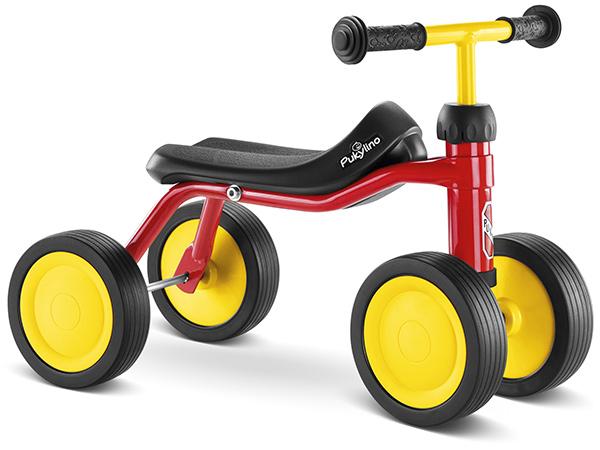 puky-sitzroller-pukylino-rot-kinderspielzeug-