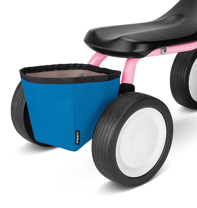 puky-rahmentasche-rt-1-fur-pukylino-wutsch-blau-kinderspielzeug-