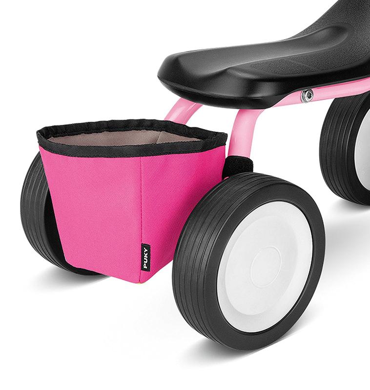 puky-rahmentasche-rt-1-fur-pukylino-wutsch-pink-kinderspielzeug-