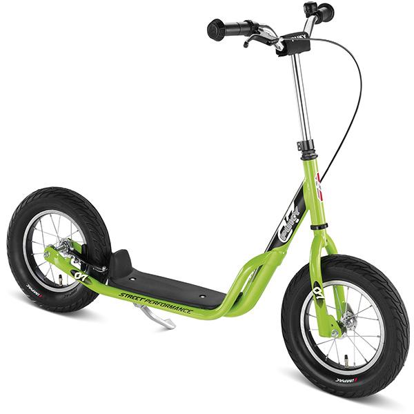 puky-roller-r-07l-kiwi-kinderspielzeug-
