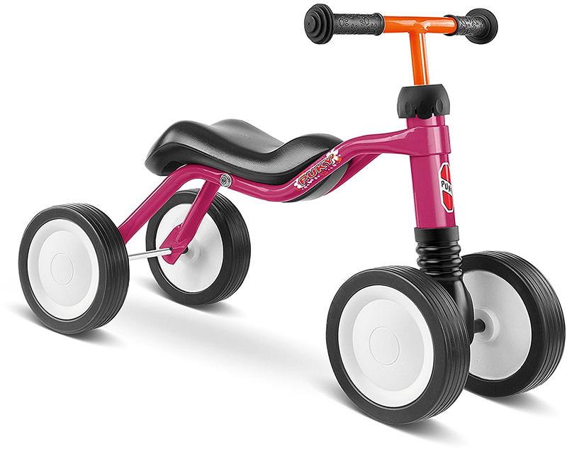 puky-sitzroller-wutsch-berry-kinderspielzeug-