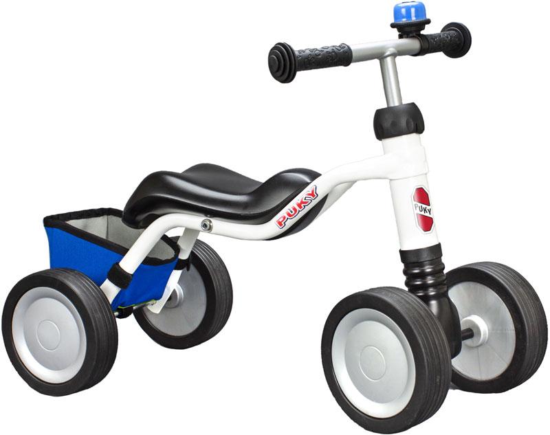 puky-sitzroller-wutsch-mit-klingel-und-tasche-wei-blau-kinderspielzeug-
