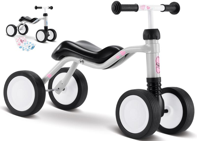 puky-sitzroller-wutsch-lichtgrau-kinderspielzeug-