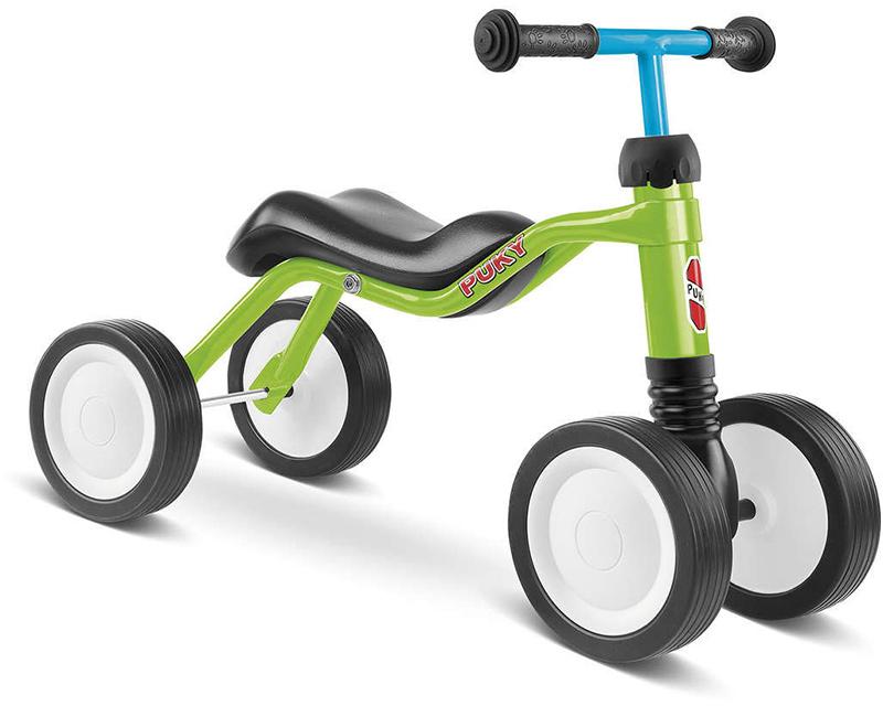 puky-sitzroller-wutsch-kiwi-kinderspielzeug-