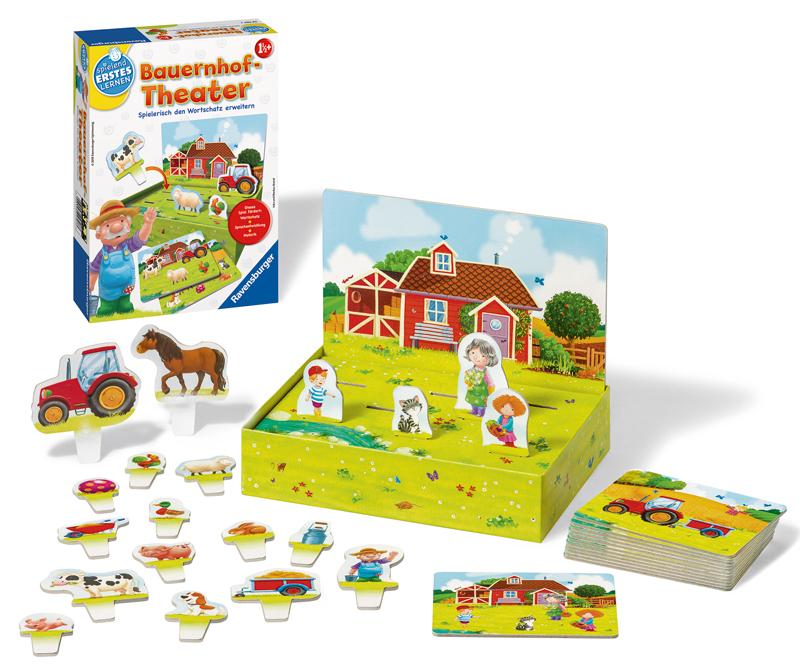 ravensburger-kinderspiel-bauernhof-theater-kinderspielzeug-