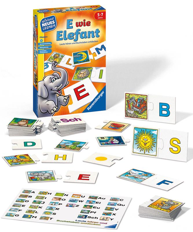 ravensburger-kinderspiel-e-wie-elefant-kinderspielzeug-