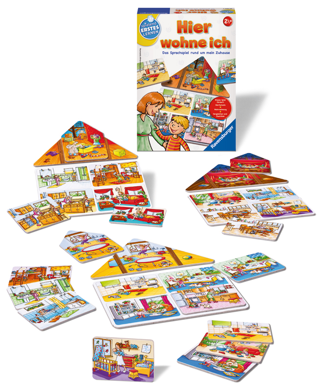 ravensburger-kinderspiel-hier-wohne-ich-kinderspielzeug-
