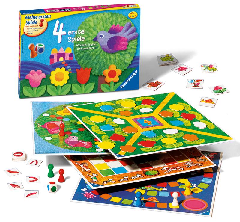 ravensburger-kinderspiel-4-erste-spiele-kinderspielzeug-
