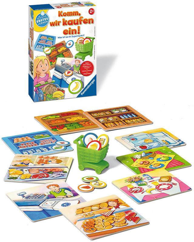 ravensburger-kinderspiel-komm-wir-kaufen-ein-kinderspielzeug-
