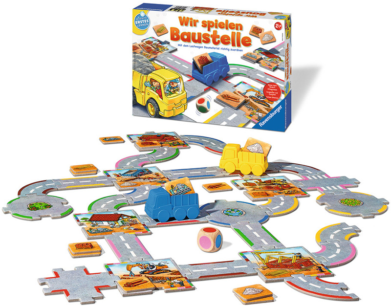 ravensburger-kinderspiel-wir-spielen-baustelle-kinderspielzeug-